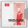 Replicas (The First Recordings)2CD