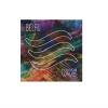 Colourwave