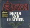 DENIM AND.. -EXPANDED-