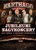 """""""Együtt 40 éve"""" jubileumi nagykoncert 2019.04.13.  2DVD"""