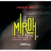 CLE 1: MIROH -CD+BOOK-