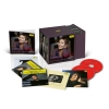 Complete Recordings On Deutsche Grammophon 38CD