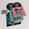 PRESENTS SONG MACHINE,SEASON 1 (CD/2LP-LTD.)