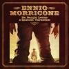 DE LEONE A TARANTINO 4CD