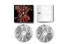 S & M 2 (2CD)