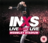 LIVE BABY LIVE (Blu-Ray+2CD)