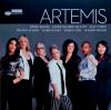 ARTEMIS LP
