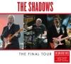 Final Tour -Live-2CD