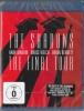 Final Tour Blu-Ray