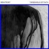 "Threshold Of Faith  12"", 33 ? RPM, EP Vinyl"