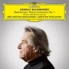 Beethoven: Piano Concerto No.1 Op.1