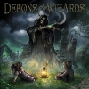 DEMONS & WIZARDS -REMASTERED-