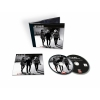 LIVE AROUND THE WORLD CD+DVD