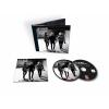 LIVE AROUND THE WORLD Blu-Ray+2CD