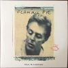 FLAMING PIE   2LP, Reissue, Remastered, 180gr