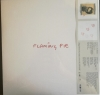 FLAMING PIE  3 LP, Album, Reissue, Remastered, 180 Gr