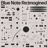 BLUE NOTE REIMAGINED 2LP