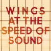 AT THE SPEED OF SOUND/WING