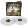 Unarmed (remastered 2020) CLEAR VINYL