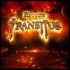 TRANSITUS -DIGI-2CD