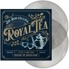 ROYAL TEA -COLOURED-2LP