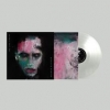 WE ARE CHAOS White Coloured Vinyl