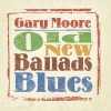 Old New Ballads Blues 2LP
