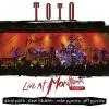 Live At Montreux 1991   2LP