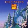The Ladder 2LP