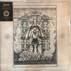 SONS OF SATAN -REMASTERED-2LP, Compilation, Limited Edition, Stereo, Clear Black Splatter