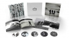 'ALL THAT YOU CAN''T LEAVE - 20TH ANNIVERSARY EDITION (Super Deluxe LP Boxset)'