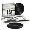 'ALL THAT YOU CAN''T LEAVE - 20TH ANNIVERSARY EDITION (2LP)'