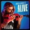 Alive – My Soundtrack