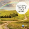 "BEETHOVEN:SZIMFÓNIA NO.6, NYITÁNYOK (Beethoven: Symphony No. 6 ""Pastoral"")"