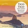 TICO TICO - BRAZIL DALLAMOK