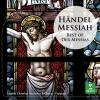 HANDEL: MESSIAS - RÉSZLETEK
