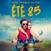 ETE 85 -COLOURED-