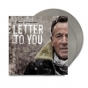 LETTER TO YOU -COLOURED-