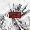 Wisdom Of Crowds LP