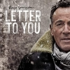LETTER TO YOU -GATEFOLD-
