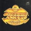 BEST OF 1973-1993. CD