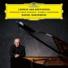 Beethoven: Összes zongoraszonáta