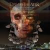 DISTANT.. -LP+CD-