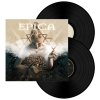 OMEGA -GATEFOLD/LTD-