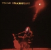 YOUNG SHAKESPEARE (LP/CD/DVD-LTD.)