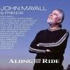Along For The Ride - DIGIPAK