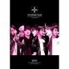 2017 BTS LIVE.. -DIGI-