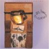 "ELDORADO (140 GR 12"" LP EP)"