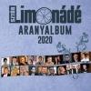 Sztárlimonádé Aranyalbum 2020