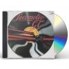 MINDENKI CD